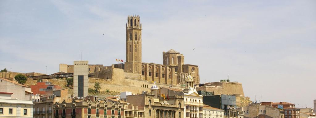 Z- Lleida