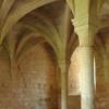 Santes Creus & Poblet Monastery