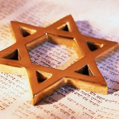 07. The Jewish heritage and the Major Synagogue (3h)