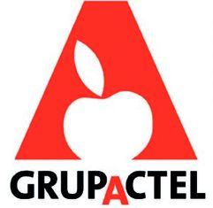 Grup ACTEL
