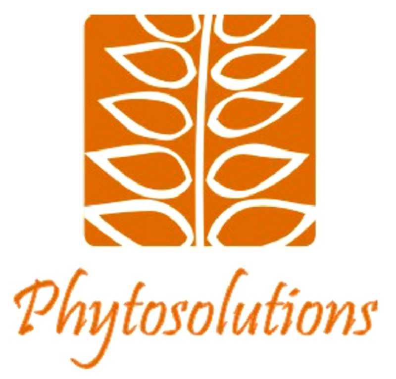 Phytosolutions