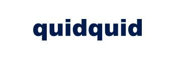 Quidquid