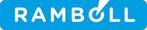 ramboll logo cyan