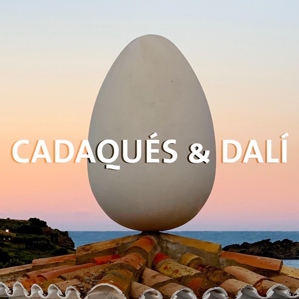 Casa Dalí Port Lligat Cadaqués