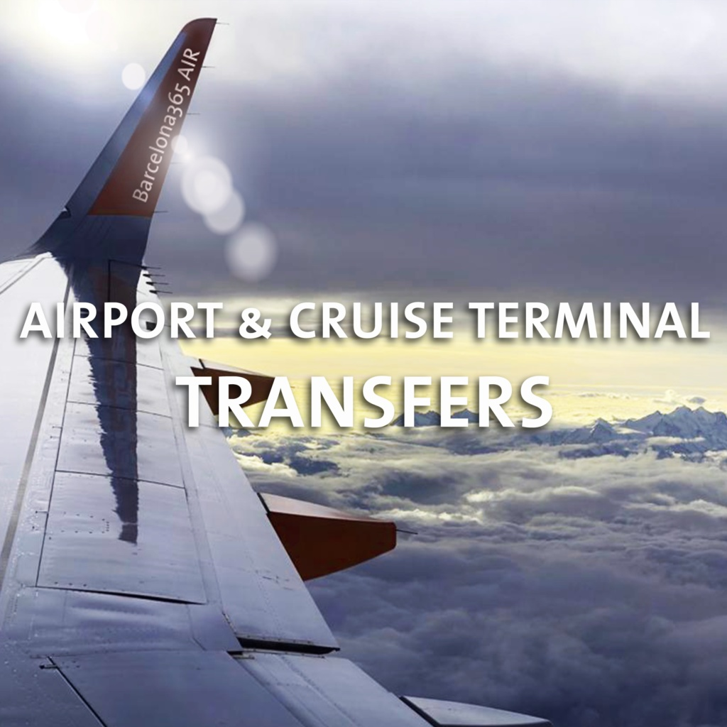 Transfer Airport
